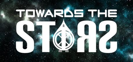 Towards The Stars cover art