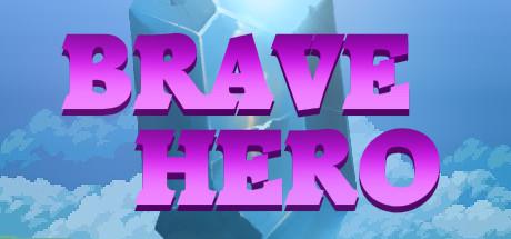 Brave Hero