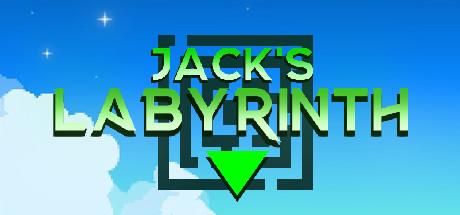Jack's Labyrinth