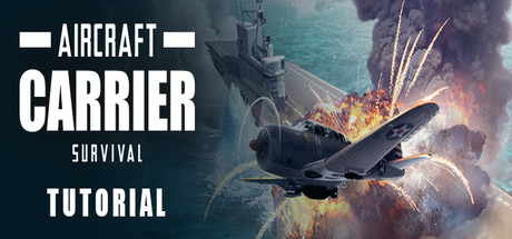 View Aircraft Carrier Survival: Prolouge on IsThereAnyDeal