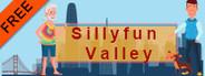 Sillyfun Valley