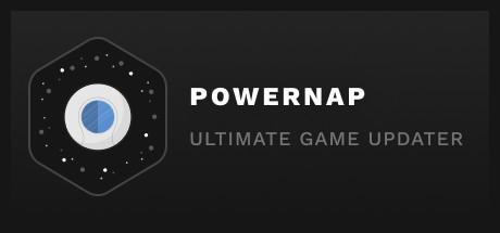 PowerNap: Ultimate Game Updater