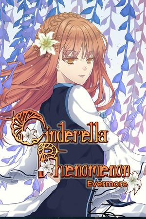 Cinderella Phenomenon: Evermore poster image on Steam Backlog