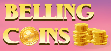 BELLING COINS