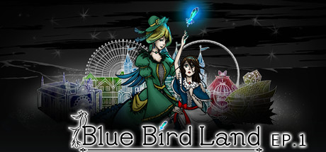 View 青鳥樂園 Blue Bird Land on IsThereAnyDeal