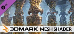 3DMark Mesh Shader feature test