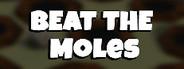 Beat The Moles