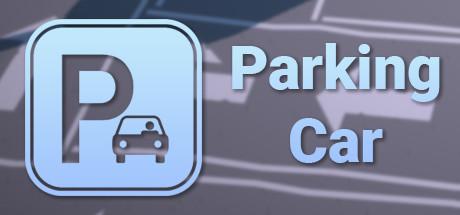 Parking Сar