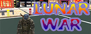 Lunar War