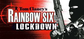 Tom Clancy's Rainbow Six Lockdown™