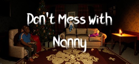 View Don't mess with Nanny on IsThereAnyDeal