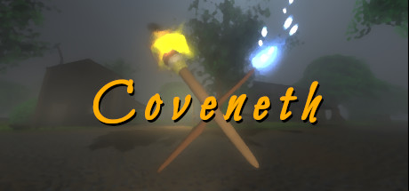 View Coveneth on IsThereAnyDeal