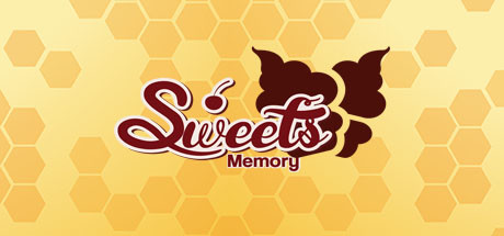 Sweets Memory cover art