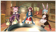 Atelier Sophie: The Alchemist of the Mysterious Book DX picture5