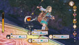 Atelier Firis: The Alchemist and the Mysterious Journey DX picture2