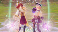 Atelier Lydie & Suelle: The Alchemists and the Mysterious Paintings DX picture2