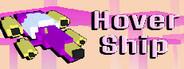 Hover Ship