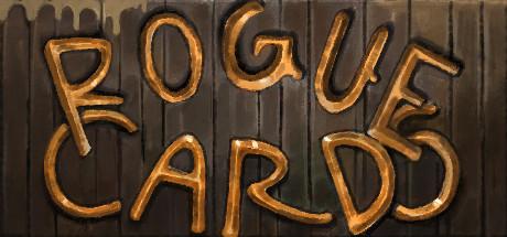 Rogue Card Playtest