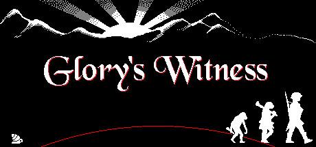 Glory's Witness