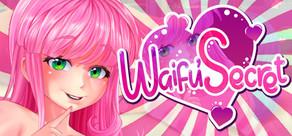 Waifu Secret