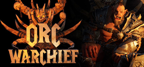 View Orc Warchief: Strategy City Builder on IsThereAnyDeal