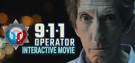 911 Operator - Interactive Movie