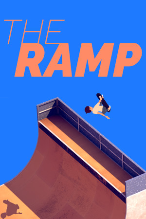 The Ramp poster image on Steam Backlog