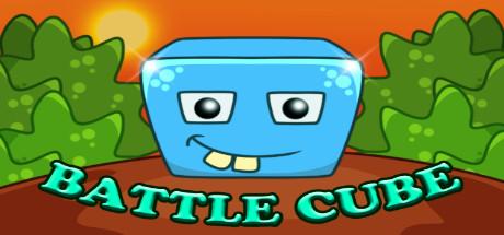 Battle Cube