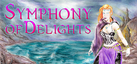 View Symphony of Delights on IsThereAnyDeal