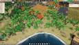 Settlement Survival picture4