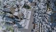 Settlement Survival picture10