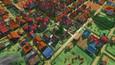 Settlement Survival picture1