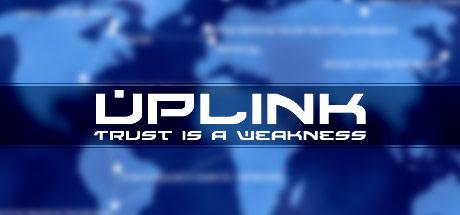 Uplink