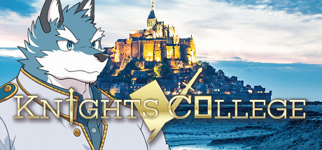 Knights College Free Download