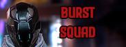 Burst Squad