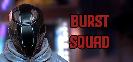View Burst Squad on IsThereAnyDeal