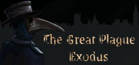 The Great Plague Exodus