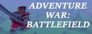 Adventure War : Battlefield