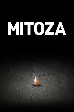 Mitoza poster image on Steam Backlog