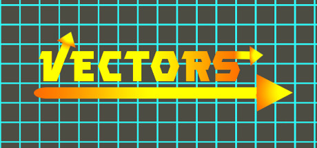 View Vectors on IsThereAnyDeal