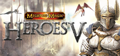Heroes of Might & Magic V Free Download