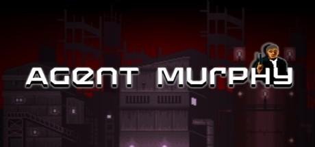 Agent Murphy