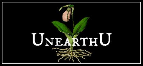 Купить UnearthU