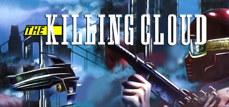 View The Killing Cloud on IsThereAnyDeal