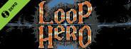 Loop Hero Demo