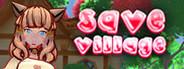 Save Village