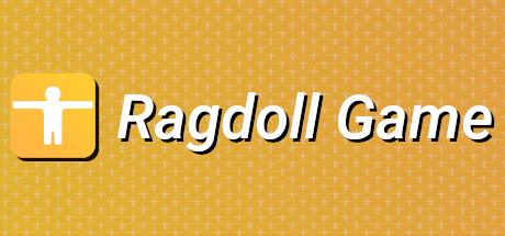 Ragdoll Game