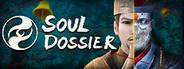 封灵档案/Soul Dossier
