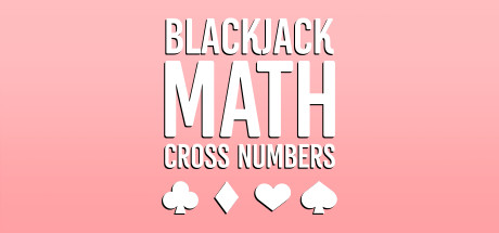 View BlackJack Math Cross Numbers on IsThereAnyDeal