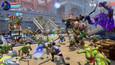Orcs Must Die! 3 picture5